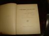 Le 1er Régiment de Zouaves 1852-1895.Tome 1er seul.. GODCHOT, Le Capitaine