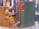 Dictionnaire des Devises.. CHASSANT Alphonse - TAUSIN Henri
