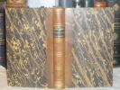 BIBLIOGRAPHIE HISTORIQUE ET TOPOGRAPHIQUE DE LA FRANCE. Ou catalogue de tous les ouvrages Imprimés en français depuis le XV siècle jusqu&#8217 au mois ...