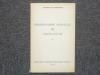 Bibliographie Nationale de MADAGASCAR. 1967.. NUCE M.S. ( De )  -  RATSIMANDRAVA J.