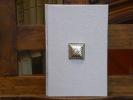 Le livre des friandises.. ROULET Auguste