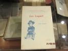 Les Luguet.une dynastie de Comédiens.. GALIPAUX Félix