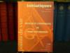 POINTS DE VUE INITIATIQUES N°123. Articles et conférences de Henri TORT-NOUGUES.. POINTS DE VUE INITIATIQUES N°123.