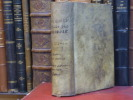 Archimedis Opera: Apollonii Pergaei Conicorum libri IIII. Theodosii Sphærica. Methodo Nova Illustrata & Succinctè Demonstrata. Per Is. BARROW, ...
