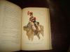 Le Régiment de La Fère et le 1er Régiment d'Artillerie 1670-1900.. CORDA, H.