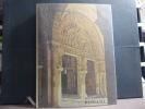BOURGOGNE ROMANE. La Nuit Des Temps ( N°1 ).. OURSEL Raymond