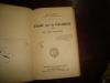 Etude sur la Cavalerie suivie de Cas concrets.. SALMON, H.