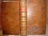 LA THEORIE DU JARDINAGE, par M. l'Abbé Roger SCHABOL, ouvrage rédigé après sa mort sur ses Mémoires, par M. D*** [Antoine-Joseph Dezallier ...