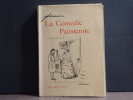 LA COMEDIE PARISIENNE. Deuxième série. 188 dessins.. FORAIN Jean-Louis