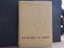 Le Diable au corps.. RADIGUET Raymond - BOULLET Jean
