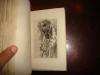 Histoire des Antilles.Suite des Etats-Unis.Possessions anglaises dans l'Améérique du Nord.Les californies.. REGNAULT Elias - LABAUME Jules - LACROIX ...