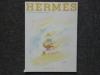 Le Monde d'HERMES 1996 Vol. I. ( N°28 ) Printemps-Eté 1996.. HERMES