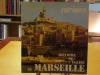 Histoire de l'Eglise de Marseille.. LORENZATO B.