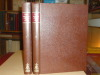 MASSALIA. Histoire de Marseille dans l'Antiquité des origines à la fin de l'Empire Romain d'Occident (  476 après J.C.  ). 2 volumes. (  Ouvrage ...