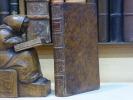 L'ANTIMACHIAVEL ou EXAMEN du PRINCE de MACHIAVEL, avec des notes historiques & politiques.. VOLTAIRE - FREDERIC II Roi De Prusse