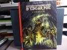 Histoires Extraordinaires d'Edgar POE. - Le Scarabée d'Or.. THOUARD - SEITER - POE Edgar