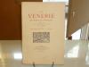 """La VENERIE DE JACQUES DU FOUILLOUX. Précédée d'une notice biographique sur l'auteur par M. Pressac et d'une bibliographie des éditions de """"la ..."""