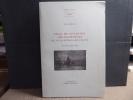 Essai de situation des pamphlets de Louis-Ferdinand CELINE.. CELINE Louis-Ferdinand - SEEBOLD Eric