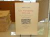 LA VENERIE ROYALE précédée d' une notice bio-bibliographique sur l' auteur par le Commandant G. de Marolles.. SALNOVE Robert ( De )