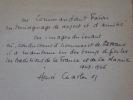 Jésuites Missionnaires. Syrie, Proche-Orient.. CHARLES H.