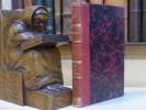 Vie de M. P.-Fr. NERON, prêtre de la Société des missions étrangères... décapité pour la foi au Tonkin, le 3 novembre 1860.. CHERE Jean-Baptiste