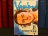 VAGABOND. Tome 8. Version française.. INOUE Takehiko