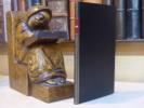 AGENDA 1989. Bibliothèque de la Pléiade.. AGENDA PLEIADE