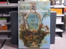 Image de la Corse. 120 cartes de la Corse de l&#8217 origine à 1831.. CERVONI Franck