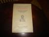 Au coeur de l'Afrique. Ouganda un demi siècle d'apostolat au Centre Africain 1878-1928.. PHILIPPE Antony ( Des Frères Blancs ).