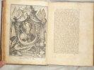 Histoire de Pierre D'AUBUSSON Grand-Maistre de Rhodes.. BOUHOURS Dominique