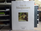 CONTES ET NOUVELLES. Edition complète.. MAUPASSANT Guy ( De )