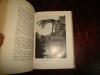 Le Capitaine Cook et l'exploration de l'Océanie.. LEMONNIER, Léon