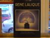 René LALIQUE.. BAYER Patricia  -  WALLER Mark