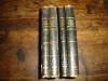 Catalogue du Fonds de Provence.. BARRE, H. - Bibliothèque De La Ville De Marseille