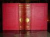 Oeuvres complètes de TABARIN. Avec les Rencontres, Fantaisies et Coq-à-l'âne facétieux du Baron DE GRATELARD. Et divers opuscules publiés séparément ...