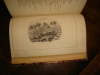 Voyages et découvertes dans l'Afrique Septentrionale et Centrale pendant les années 1849 à 1855.. BARTH, Dr Henri