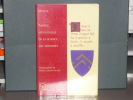ABRÉGÉ MÉTHODIQUE DE LA SCIENCE DES ARMOIRIES. Suivi d&#8217 un glossaire des attributs héraldiques, d&#8217 un traité élémentaire des ordres de ...