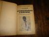Autobiographies d'Africains. WESTERMANN, D.