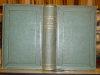 Les âges de la pierre, instruments, armes et ornements de la Grande-Bretagne , traduit de l'anglais par E. Barbier, revu et corrigé par l'auteur.. ...