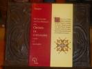Dictionnaire encyclopédique des Ordres de Chevalerie civils et militaires créées chez les différents peuples depuis les temps les plus reculés jusqu'à ...