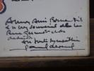M. ANODIN dans l'Au-Delà.. RALLI Georges  -  DEVAUX Paul