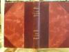 Poésies nouvelles.. MUSSET Alfred ( De )  -  MARTIN Charles