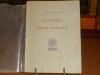 Les noëls de Raoul PONCHON.. COULON Marcel - TCHERKESSOF Georges