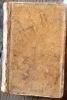 Voyage de l'Inde à la Mekke, par A'bdoûl-Kérym, favori de Tahmas-Qouly-Khân, extrait et traduit de la version anglaise de ses mémoires, avec des notes ...