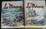 La mousson