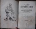 Encyclopédie des connaissances humaines  Ou les sciences,  les arts  et les lettres . Abel Leroux