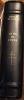 Le fil de l'épée  lithographies originales de Jacques Pecnard . General Charles De Gaulle