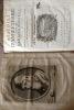 Histoire d'Angleterre, par M. de Rapin Thoyras. T1 et T2. Rapin Thoyras