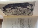 Le Tricorne. Histoire véridique du Corrégidor et de la Meunière, maintes fois contée et aujourd'hui écrite telle qu'elle fut vécue -  . Alarcon ...