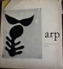 arp museum of modern art  new york.